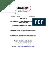 FIS_U1_A2_DACS