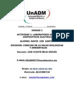 FIS_U2_A1_DACS