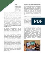 Articulo Procrastinacion.docx