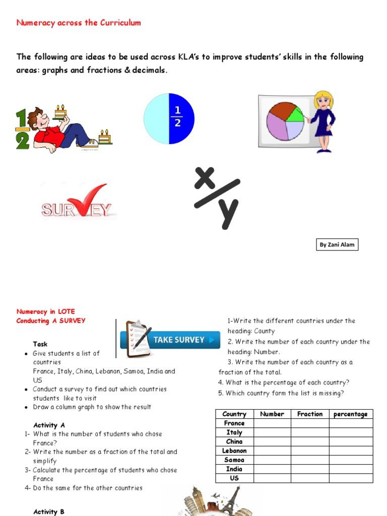 worksheet Workplace Numeracy Worksheets workbooks workplace numeracy worksheets free printable activities across klas percentage ratio worksheets
