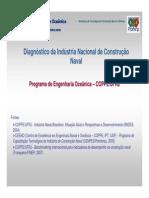 2491_1. Apresentação COPPE - Floriano Pires.pdf