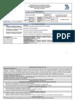SECUENCIA DIDACTICA No. 3 Establece La Seguridad Informatica en El Equipo de Computo (1)