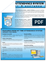 time-attendance-system-version-4-software.pdf