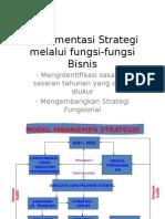 9-implementasi-strategi-melalui-fungsi-fungsi-bisnis.ppt
