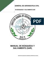 Manual SAR Corregido Nuevo Logotipo Nov 13