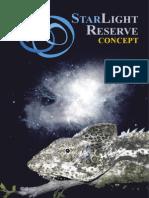 StarlightReserve.pdf