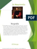 Nicolás Maquiavelo - copia.pptx