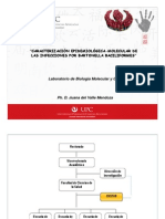 10 Caracterizacion Epidemiologica - Dra Juana Del Valle - UPC(1)