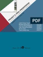 epc-p2-slides