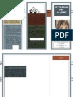 Documento triptico.docx