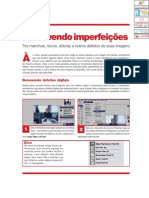 Removendo_Imperfeicoes.pdf