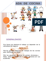 brigada_cocina.pptx