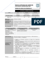 ADMINISTRACION.doc