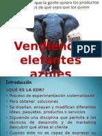 Vendiendoelefantesazules Pps 091207062631 Phpapp02