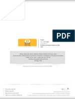 Querer No Basta- Deberes Éticos en la Práctica, Formación e Investigación en Psicología Comunitaria.pdf