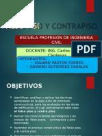 DIAPOS_CONTRUCC II.pptx