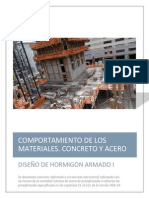 AndresYomayusaDiaz.2120265.Taller2.pdf