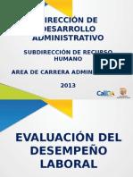 PRESENTACION_TALLER_EVALUACION_DEL_DESEMPEO_LABORAL.ppt