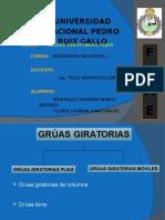 GRUAS_GIRATORIAS_FIJAS