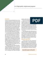 Outplacement Programas PDF