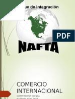Nafta Expo