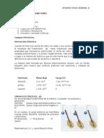 ELECTROSTÁTICA.doc