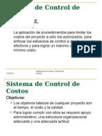 control-de-costos-1232928878434238-3