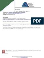 1176715.pdf
