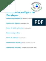 practica 2 de organica 2.docx