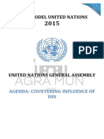 Agra mun Background guide disec (1).pdf