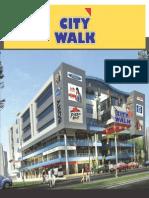 15329838O-1396338124-ishaan_citywalk