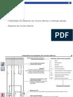 SISTEMA ELÉTRICO ONIBUS 17 260 OT.pdf