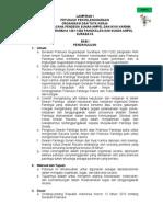 komisi-b-2 kepanduan