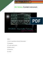 Phobos Mk2.pdf