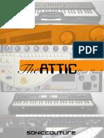 SC Attic.pdf