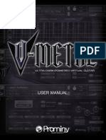 V-METAL_User_Manual.pdf