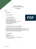 ENI Gas Pipeline Final Report - part 1.pdf