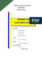 Trabajo de telefonia rural.docx