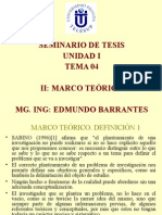 St Unidad i Tema04 2014 1
