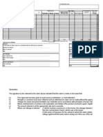 staffexpensesproforma