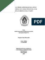 11716374.pdf