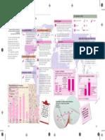 Cvd Atlas 17 Economics