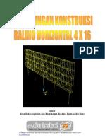 113189962-Komplit-Baliho-4-x-16.pdf