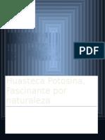 Guia Huasteca