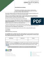 medical letter 25 november 2015  dist  to gr234  gr5ro jr
