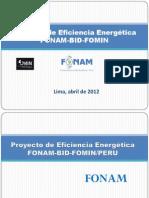8. Proyecto de Eficiencia Energética FONAM-Resultados.pdf
