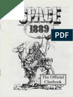 space1889-cluebook.pdf