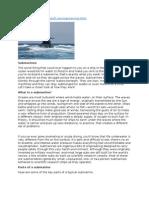 Submarine.docx