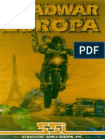 roadwareuropa-manual.pdf
