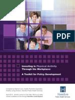 PhysicalActivityToolkit (1).pdf